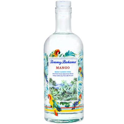Tommy Bahama Vodka Mango 750ml