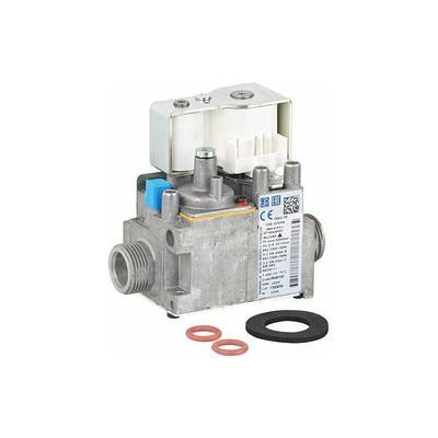Robinetterie gaz Bosch 8718668955