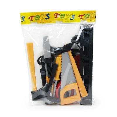 Ensemble d'outils...