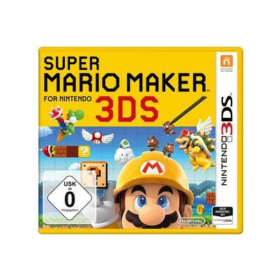 Nintendo Super...