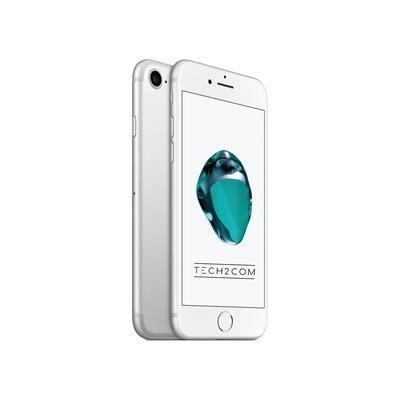 Apple iPhone 8 64...