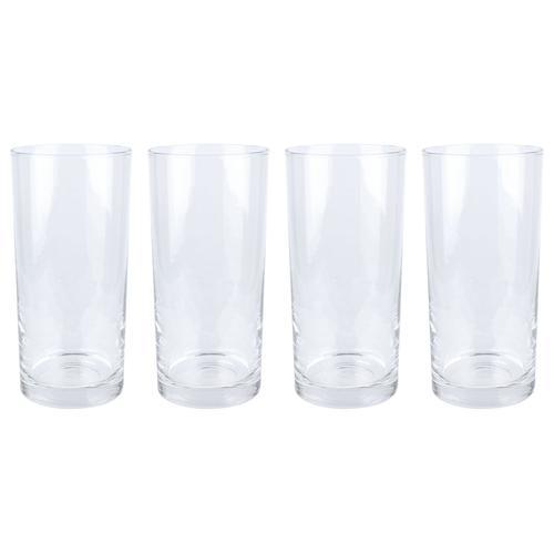 ERNESTO® Gläser-Set (4er Set)
