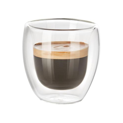 ERNESTO® Gläser Sets (Espresso 4er Set)