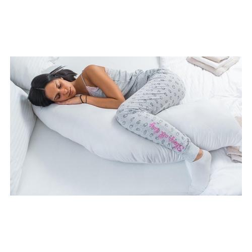 Ortho Pillow 80 cm Art. 903733