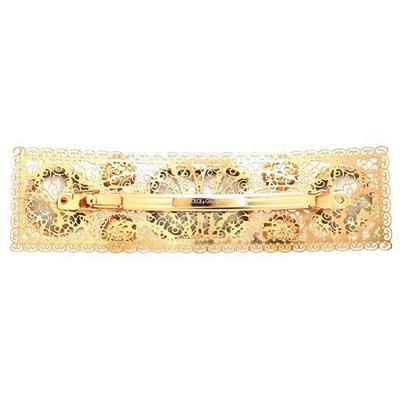 Dolce & Gabbana Accessoire pour ...