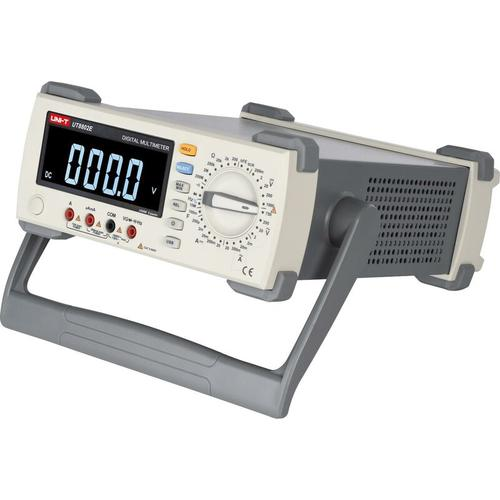 UNI-T Tischmultimeter,UT 8802 digital, 20.000 Counts USB