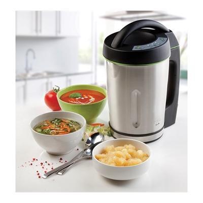 Mixeur à soupe Soup Maker 1,6 L ...