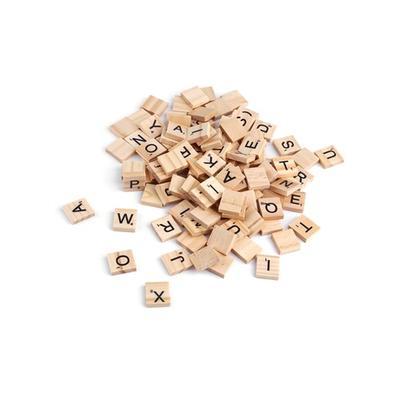 Holz-Scrabble-Buc...