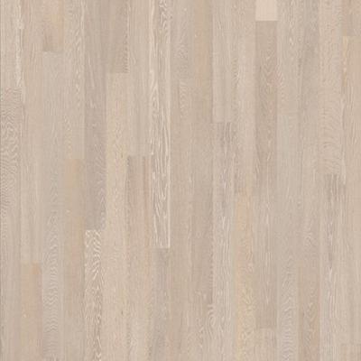 "Kahrs Spirit Arctic Oak 3/8"" x 5"""