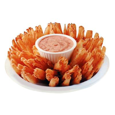 Gold Medal 4191 30 lb Batter Mix for Blooming Onion