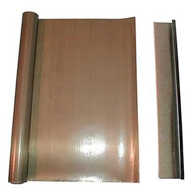 APW 84176 Teflon Sheet Kit, for wet or dry operation (10 sheets per kit) for M-95-3