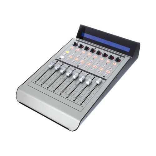 Mackie Control XT Pro