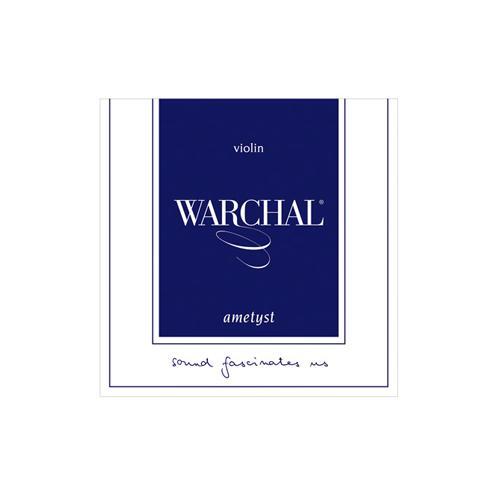 Warchal Ametyst 4/4 E Loop End
