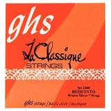 GHS 2400 Requinto Strings Set