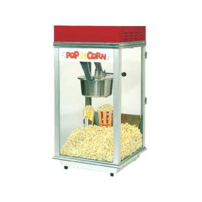 Gold Medal 2152 Popcorn Popper Popcorn Maker