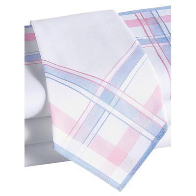 Taschentücher bunt Damen Schals,...