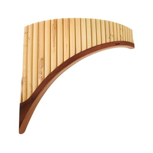 Plaschke S25 G Pan Flute