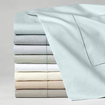SFERRA Celeste Egyptian Cotton P...