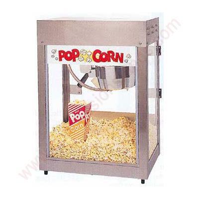 Gold Medal 2551 Titan Popcorn Machine