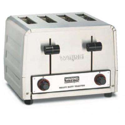Waring WCT805 Conventional Toaster