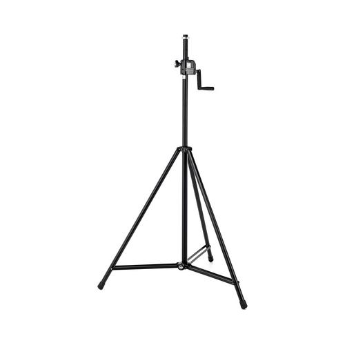 K&M 246/1 Aluminium Stand