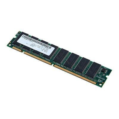 Mutec DIMM SDRAM...