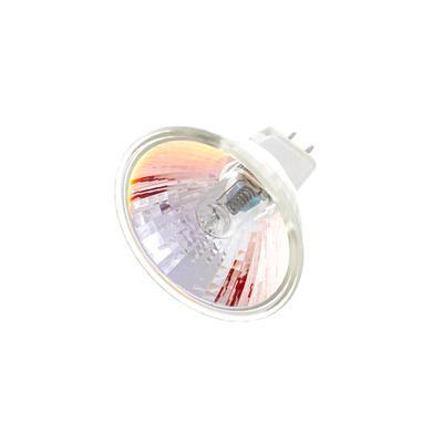Omnilux ENH 120V/250W 50mm Refll...
