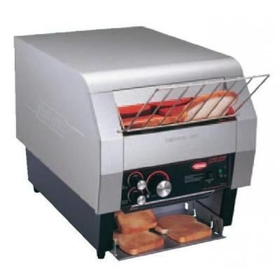 Hatco tq400 Conveyor Toaster
