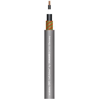 Sommer Cable SC-Stratos