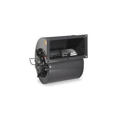 Dayton blower 797cfm. 2 speed, 1360rpm 115volts 60/50hz 5c508 model 1tdt8