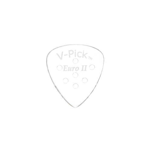 V-Picks Euro II