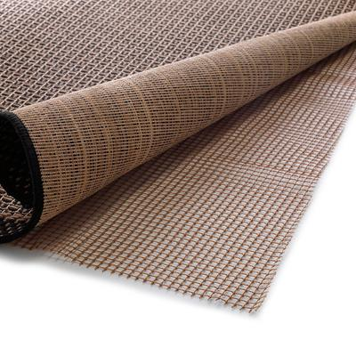 Non-Slip Outdoor Rug & Mat Pad - 2' x 8' - Frontgate
