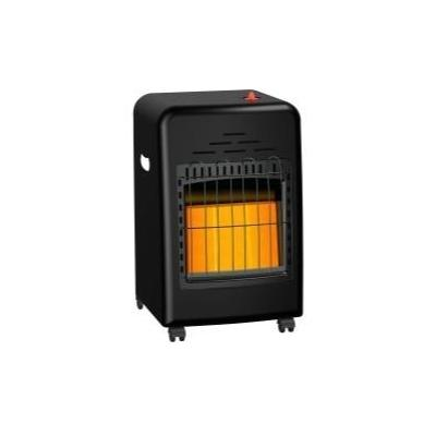 Mr. Heater MH18CH, radiant cabinet, LP heater
