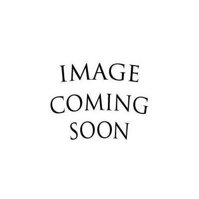 Vollrath 69505 Ultra Series Drop In Induction Cooker 3000 Watt 208V / 3500 Watt 240V