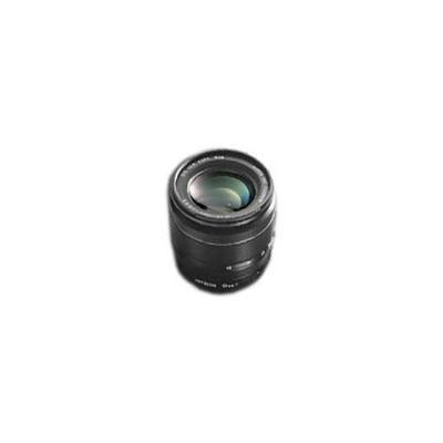 Fujifilm XF 18-55mm f/2.8-4 OIS Zoom Lens 16276479