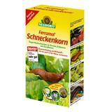 Ferramol® Schneckenkorn, 1 kg