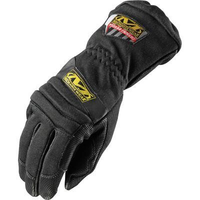 Mechanix Wear Carbon-X Level 10 Glove, MD