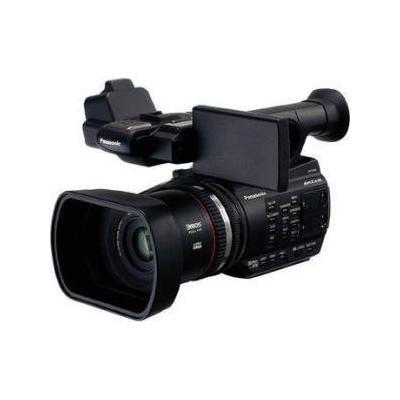 Panasonic AG-AC90 AVCCAM Handheld C - Site discount! AG-AC90PJ