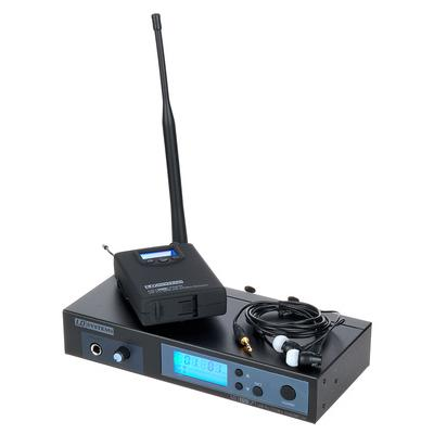 LD Systems MEI 100 G2
