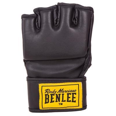Benlee Rocky...