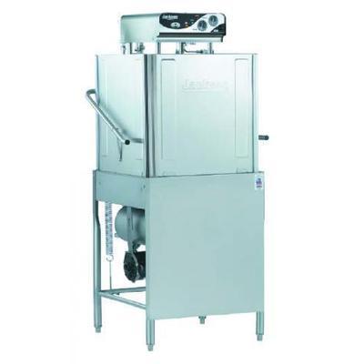 Jackson TEMPSTAR Dishwasher