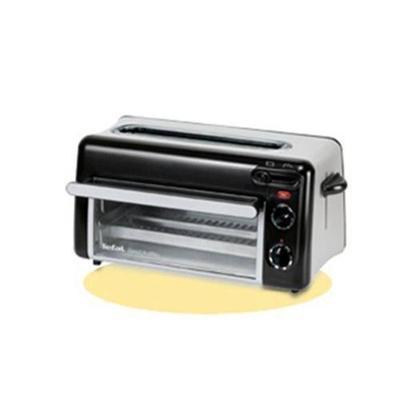 Grille-pain - TEFAL - TL6008