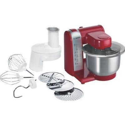 Bosch MUM 48R1 Küchenmaschine