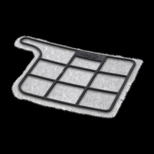 Vorwerk Kobold VK135/136 Motorschutzfilter
