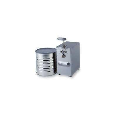 Edlund 266/115V Electric Can Opener