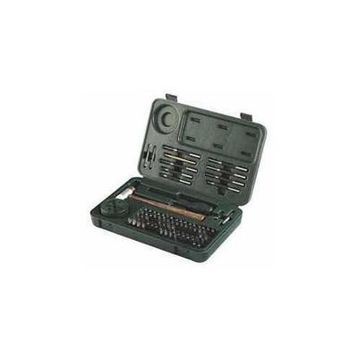 Weaver Gunsmith Tool Deluxe Kit 849719