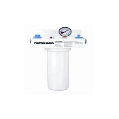 Everpure CGS-10 Costguard Filter Housing Unit