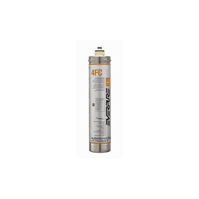 Everpure EV9692-21 High Flow System 4FC Filter