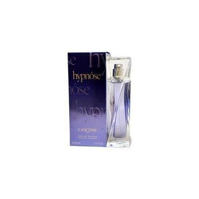 Hypnose by Lancome for Women 1.7...