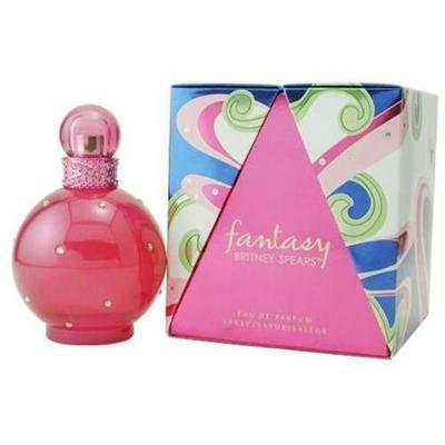 Fantasy by Britney Spears for Women 1.7 oz EDP Spray